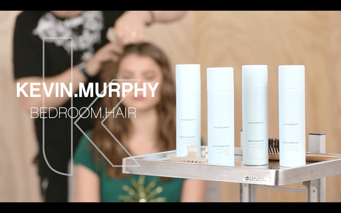 Best Bedroom Hair Kevinmurphy Com Au With Pictures