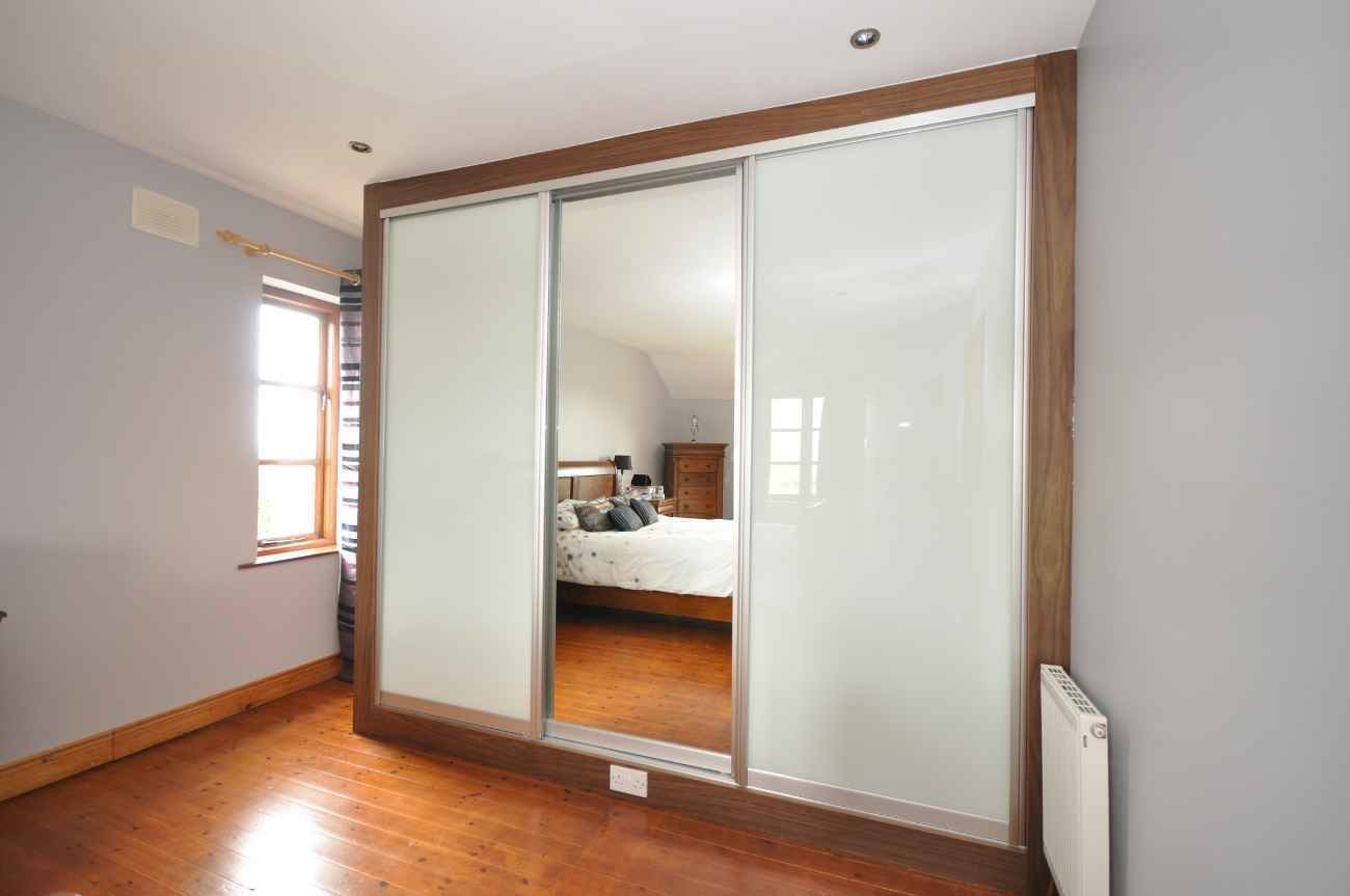 Best Glass Sliding Wall Panels System With Pictures