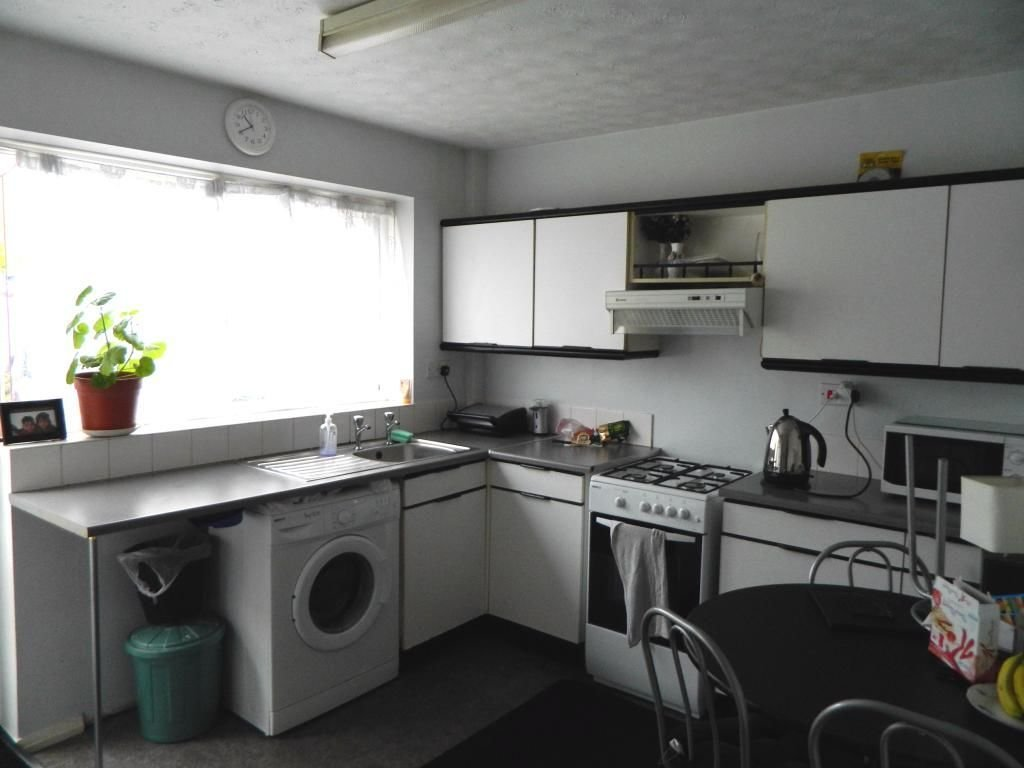 Best 2 Bedroom House To Let In Birmingham West Midlands With Pictures