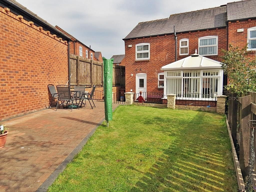 Best 3 Bedroom Semi Detached House For Sale In Leeds West With Pictures