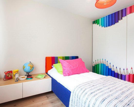 Best 50 Kids Bedroom Decor Inspirations Godfather Style With Pictures