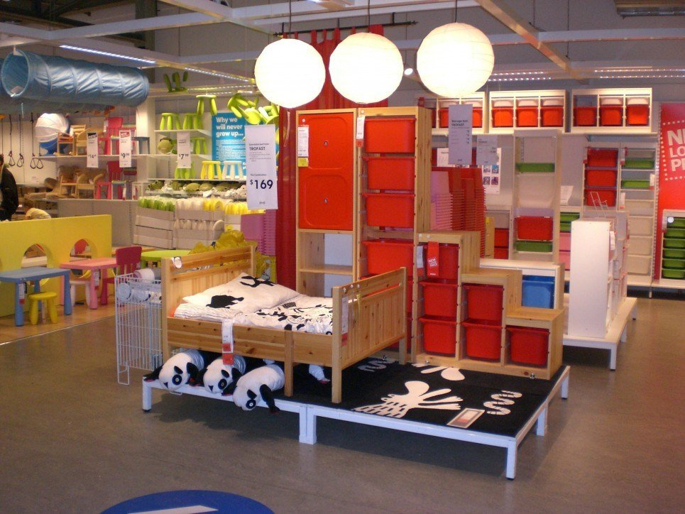 Best Furniture Time To Give Dorm Room Decor With Ikea College With Pictures