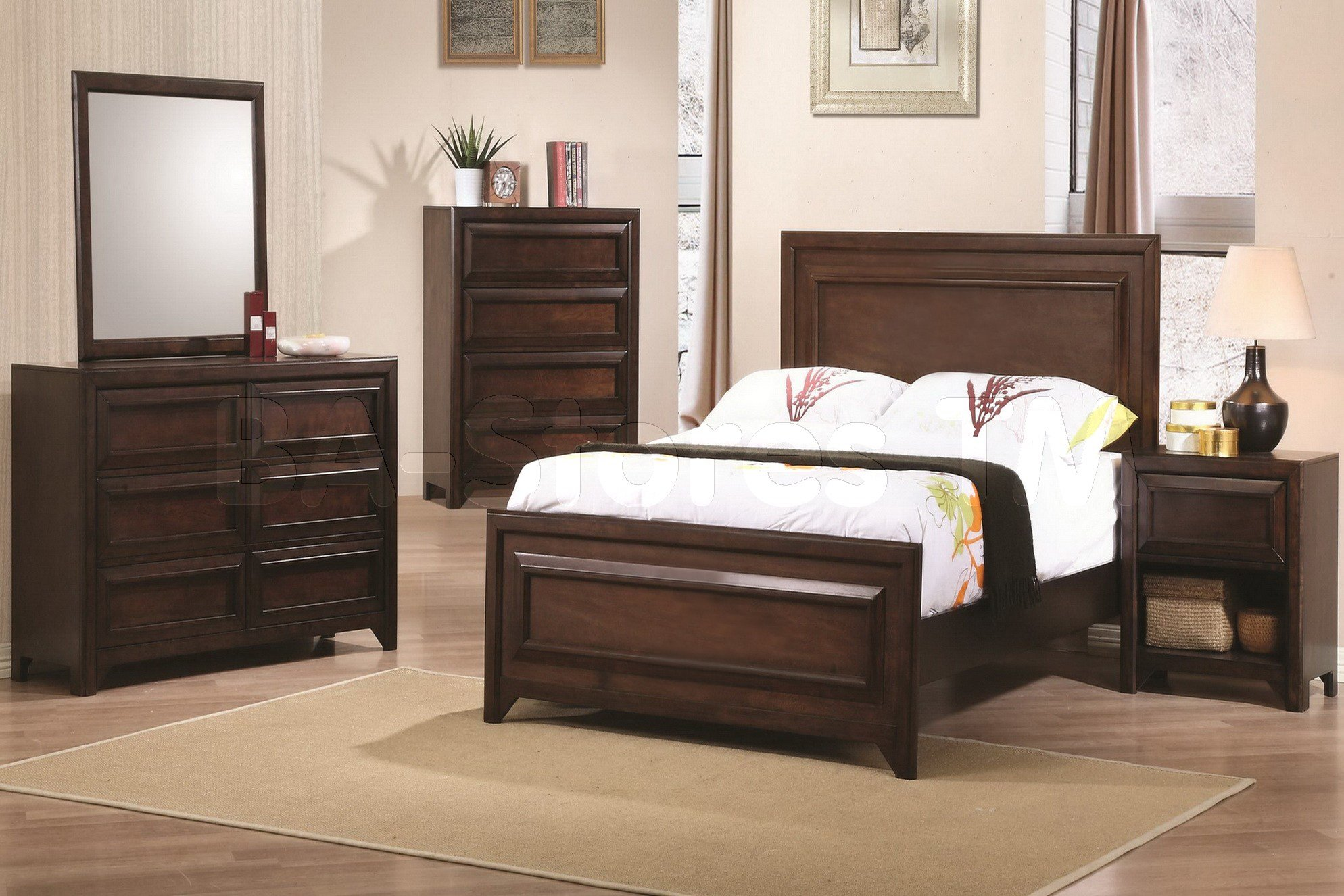 Best Cool Twin Bedroom Furniture Set Greenvirals Style With Pictures