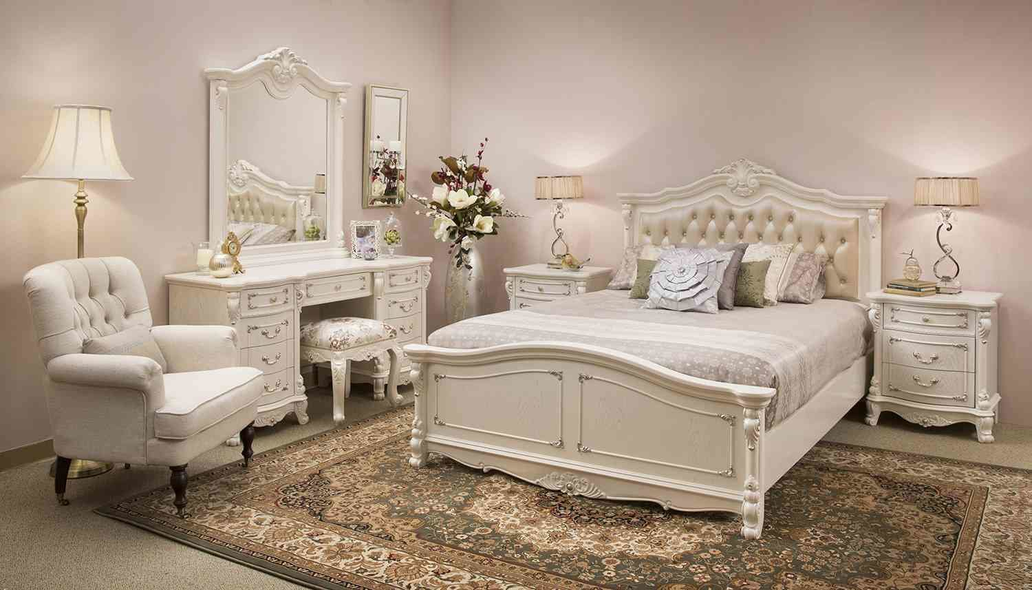 Best Beautifull Discount Bedroom Furniture Melbourne With Pictures