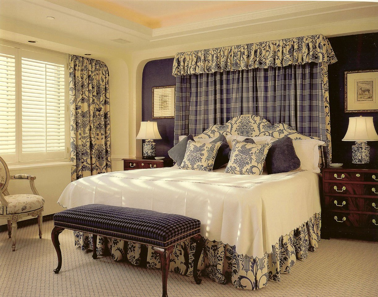 Best Ideal Small Country Bedroom Ideas Greenvirals Style With Pictures