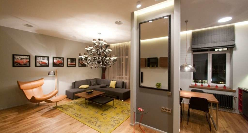 Best 25 Interior Design Ideas Of The Day January 12 2017 With Pictures