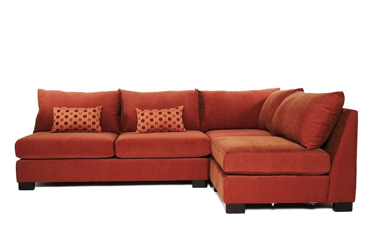 Best Mini Couch For Bedroom Bedroom Sofas Couches Loveseats With Pictures