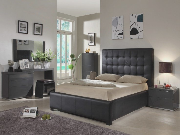 Best Seven Doubts About Best Place To Buy Bedroom Furniture You With Pictures