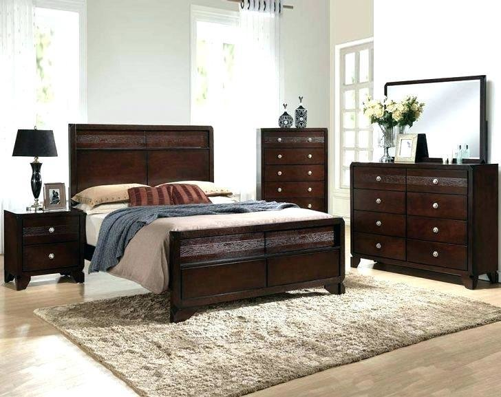 Best Modern Bedroom Sets Under 1000 King Furniture Queen Size Large Of Luxury Beds – Gleetvshow Info With Pictures