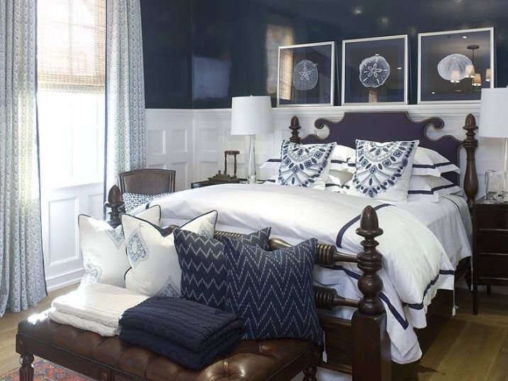 Best Vote For Your Favorite Bedroom Hooked On Houses With Pictures