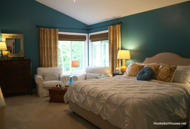 Best Favorite Paint Colors January 2013 With Pictures