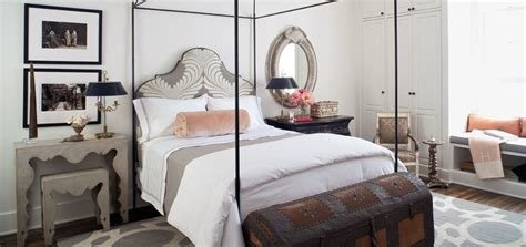 Best House Of Windsor Guest Room Veranda Hooked On Houses With Pictures