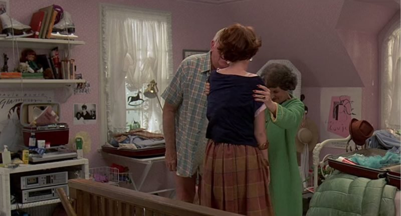Best Molly Ringwald S House From Sixteen Candles For Sale With Pictures