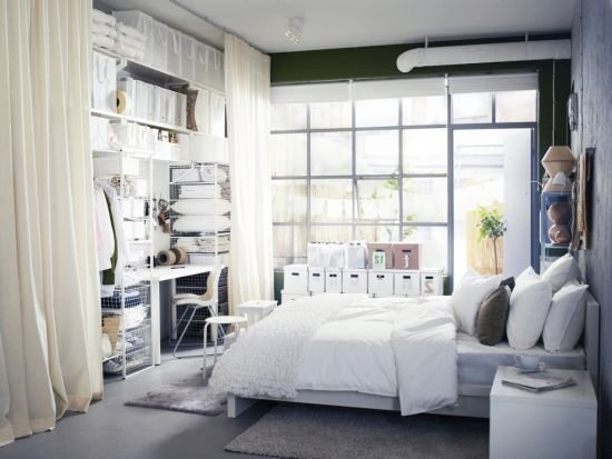 Best Small Bedroom Storage Ideas Small Bedroom Designs With Pictures