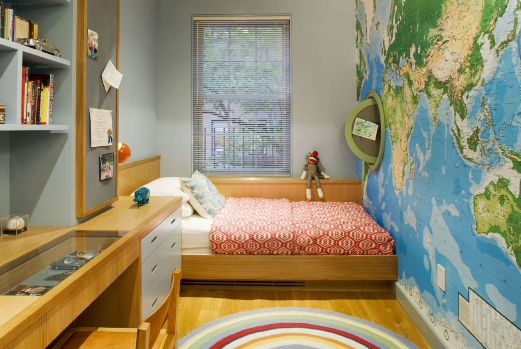 Best Small Kids Room Kids Bedroom Designs Kids Room Ideas With Pictures