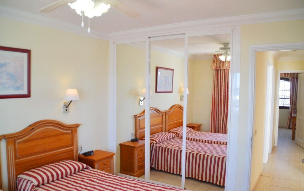 Best 2 Bedroom Apartment In Puerto Del Carmen For Sale With Pictures