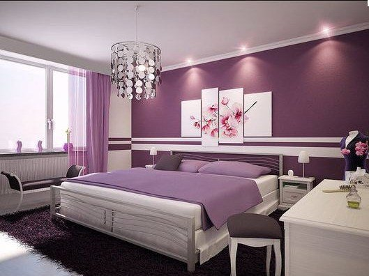 Best Wall Painting Ideas Home Trendy With Pictures