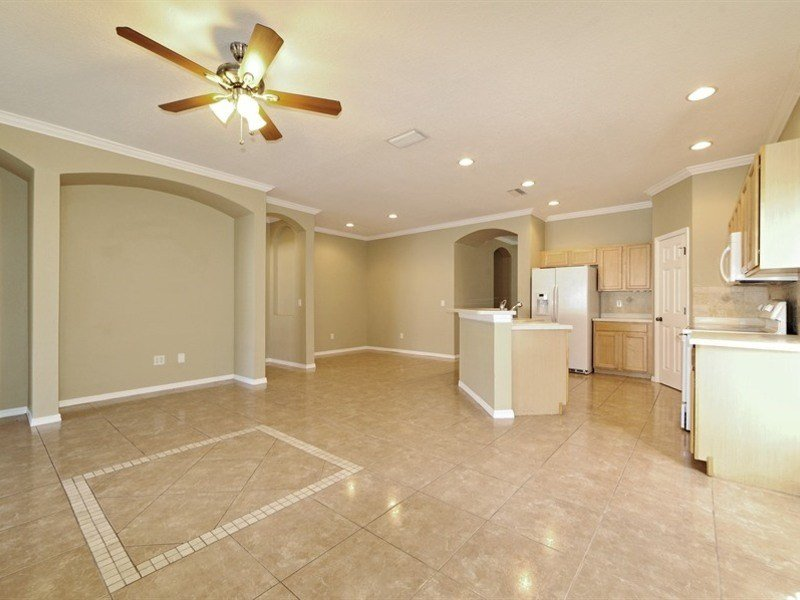 Best Home For Rent Tampa Tampa Bay S Rental Experts And With Pictures