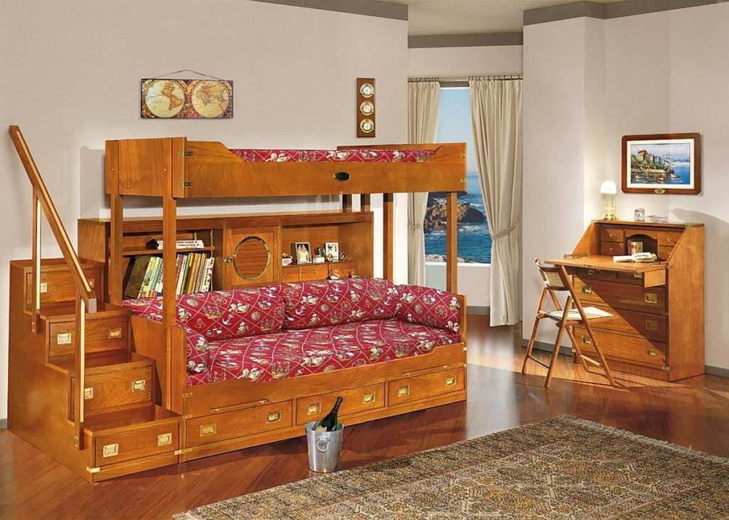 Best Stylish Desk In Bedroom Feng Shui For Teens Homedcin Com With Pictures