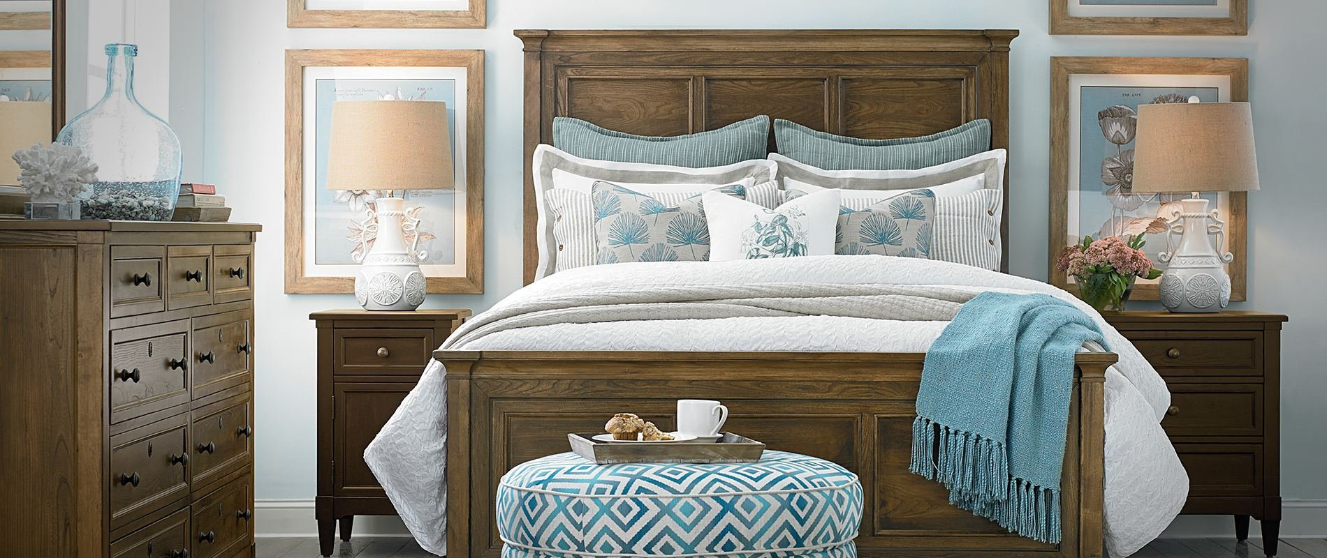 Best Bedroom Furniture Stores In Henderson Nv Home Delightful With Pictures