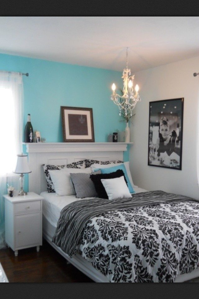 Best Black And Teal Bedroom 28 Images Black Gray Teal Bedrooms Teal Grey Black Bedroom Guest With Pictures