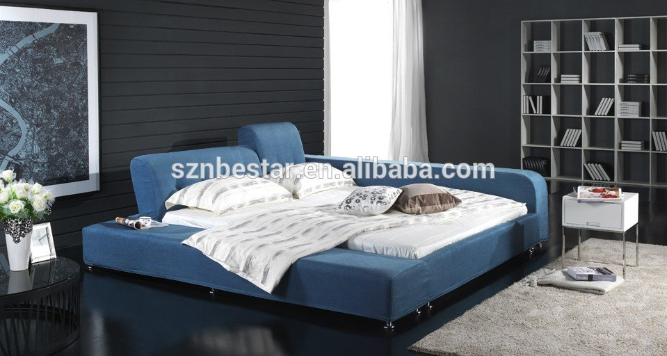 Best For Sale By Owner Bedroom Furniture Home Delightful With Pictures