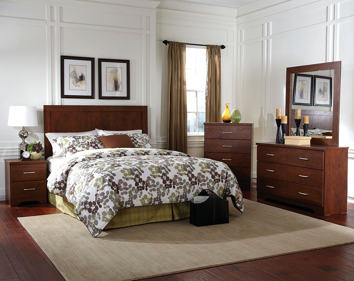 Best Cheap Bedroom Furniture Sets King Size Home Delightful With Pictures