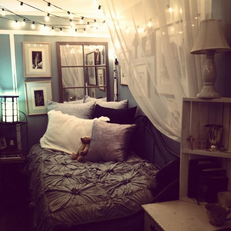 Best Small Bedroom Ideas Cute Bedroom Ideas For Small Rooms With Pictures
