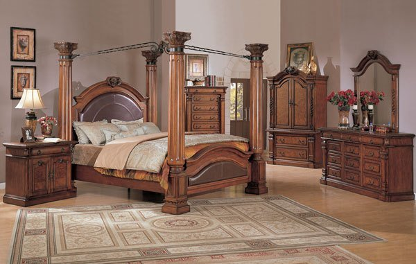 Best King Size Bedroom Furniture Sets On Sale Home Delightful With Pictures