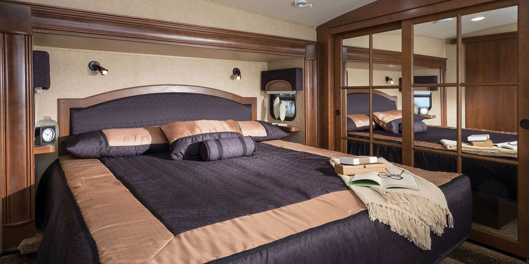 Best New Bedroom 3 Bedroom Fifth Wheel With Home Design Apps With Pictures