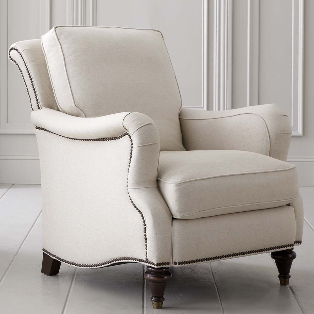 Best Amazing Chair Comfortable Chairs With Home Design Apps With Pictures
