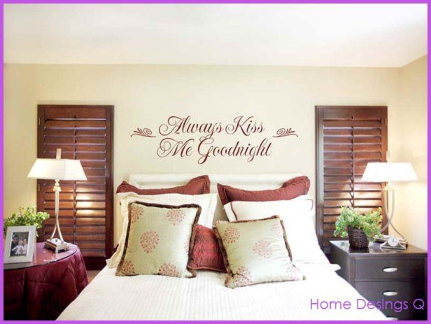 Best Decorate Bedroom Cheap Homedesignq Com With Pictures