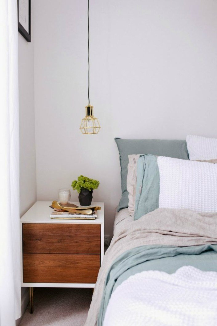 Best Keep It Cool – Styling Your Bedroom With Grey Tones With Pictures