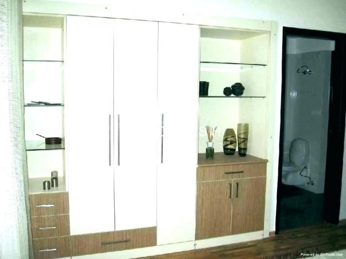 Best Wardrobes Small Bedrooms Cabinet Bedroom Closet Fitted Wardrobe Furniture Designs – Homimagz With Pictures