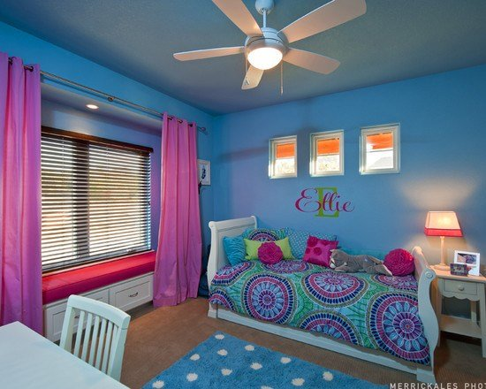 Best Fancy Girl S Room Decor Establishing Young Princess Small Pink Palace Housebeauty With Pictures