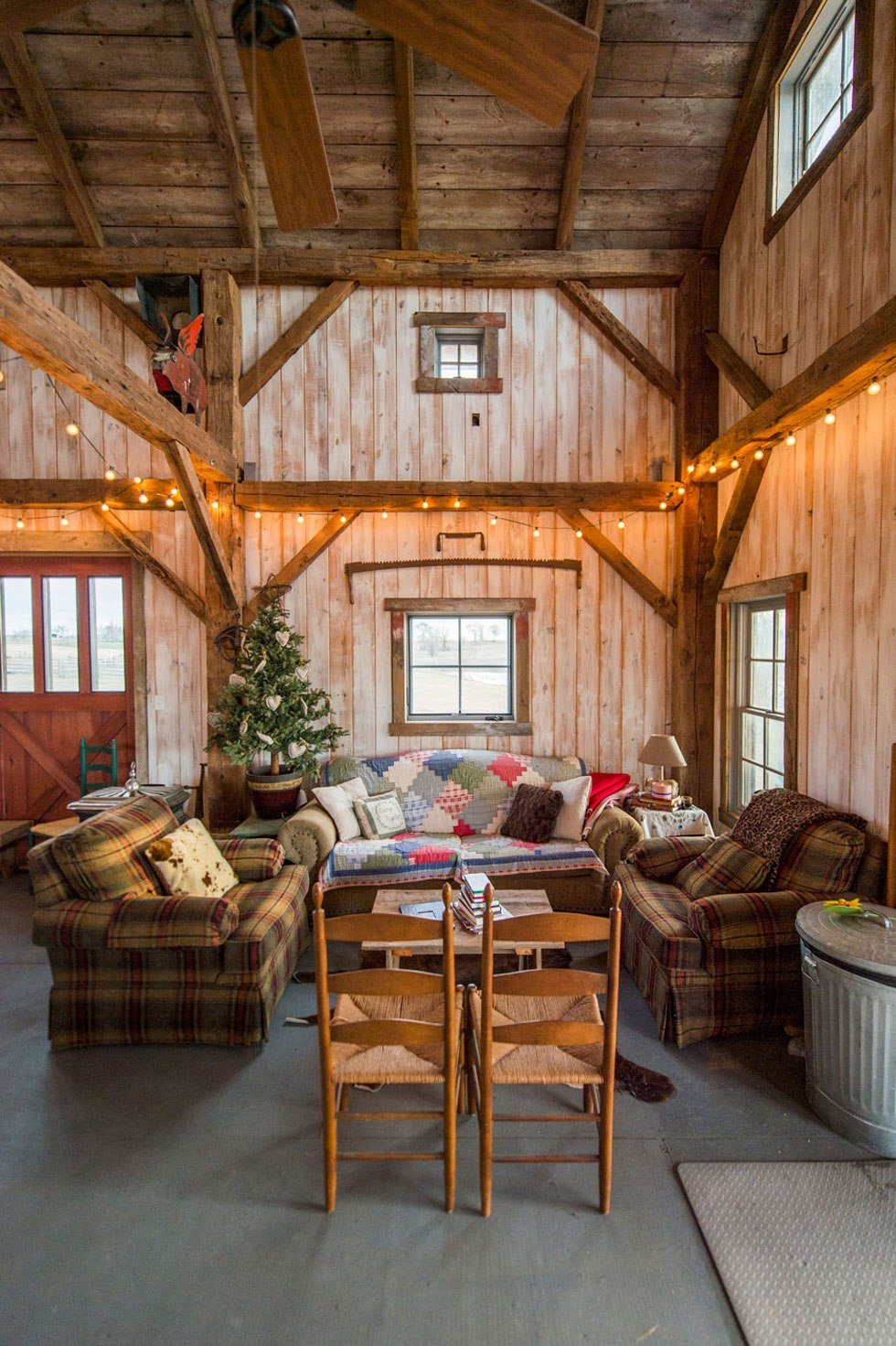 Best Rustic Texas Barn Converted Barn House With Pictures