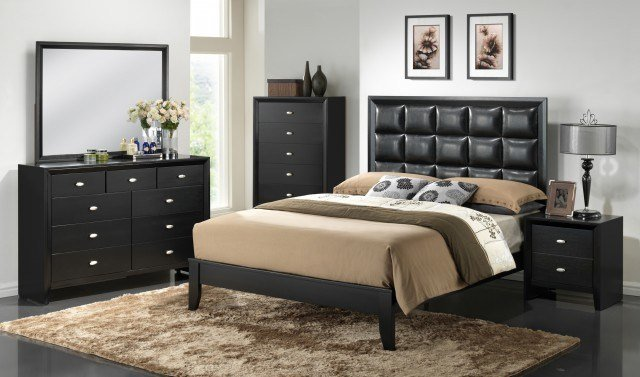 Best Modern Home Furnishing In Tulsa Ok With Pictures