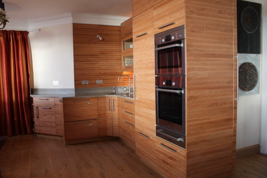 Best Kitchens Designed And Built By Highland Bespoke Furniture With Pictures