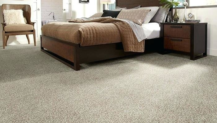 Best Selecting Carpet Color Good Carpet Color For Gray Walls With Pictures
