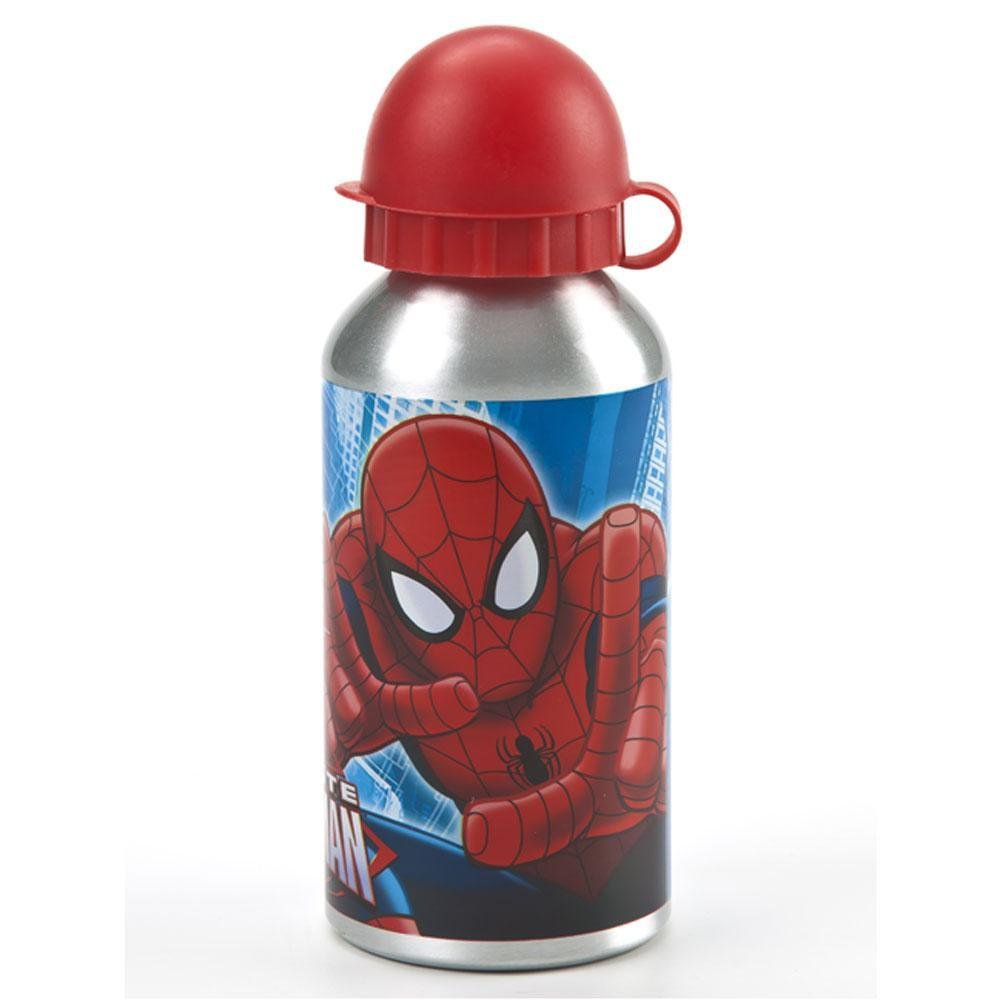 Best Spiderman Bedroom Accessories Bedding New Official Ebay With Pictures