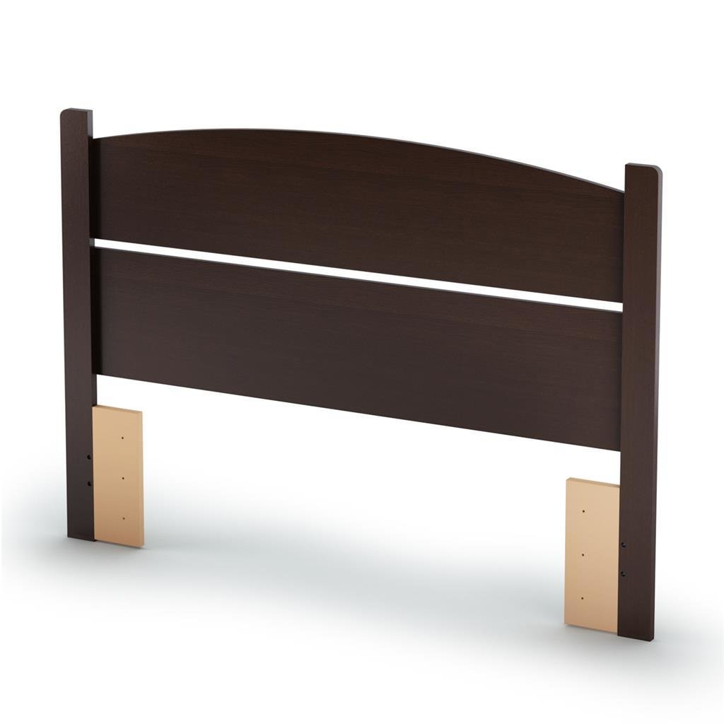 Best Full Size Headboard Kids T**N Bedroom Furniture Modern With Pictures