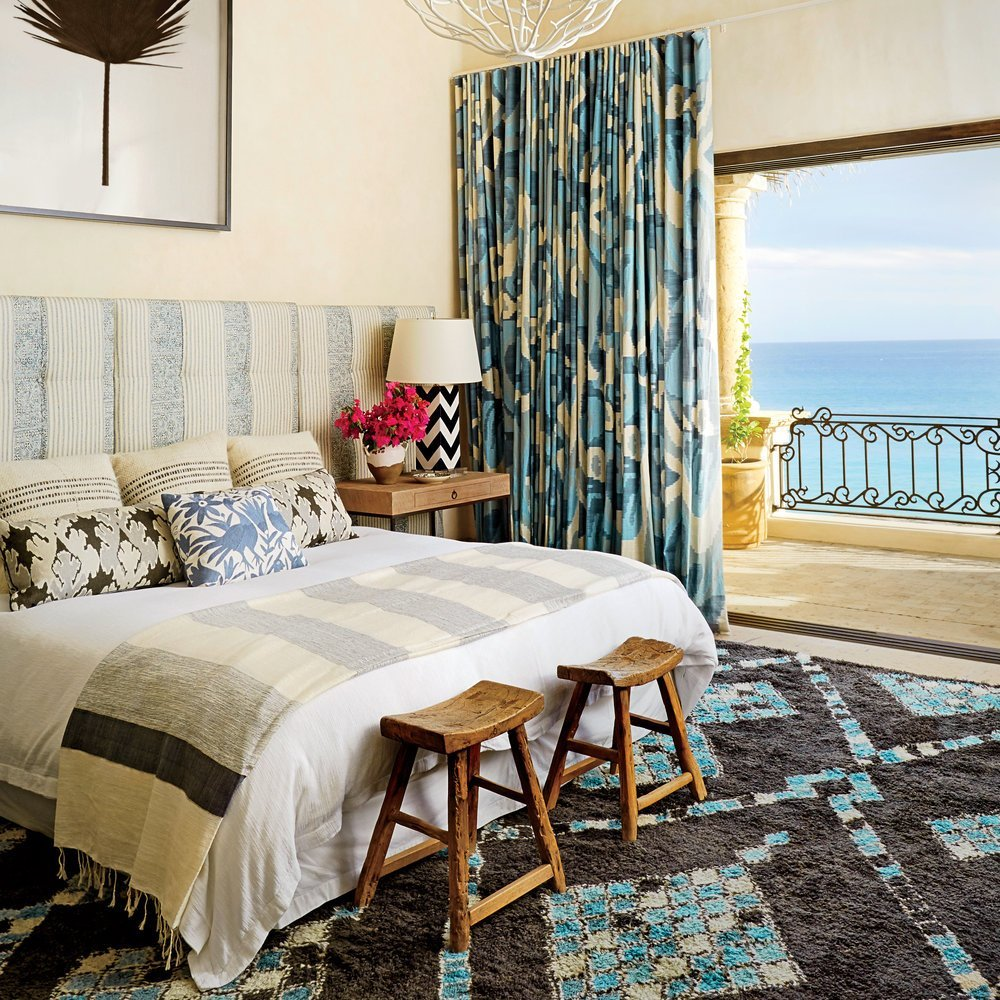Best 10 Ways To Create A Resort Worthy Bedroom Coastal Living With Pictures