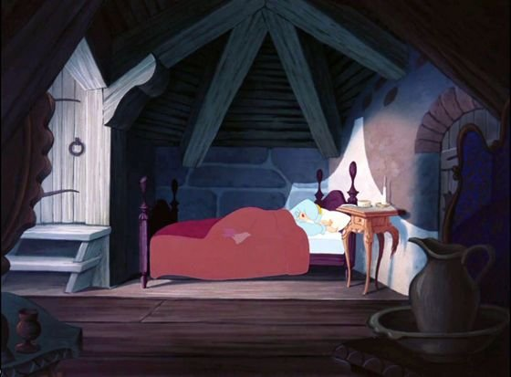 Best The Most Comfortable Bedrooms Disney Princess Fanpop With Pictures