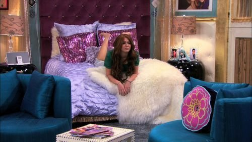 Best Hannah Montana Images Hannah Montana Hd Wallpaper And With Pictures