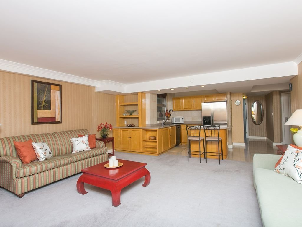 Best Royal Garden At Waikiki Vacation Rental Vrbo 477348 2 With Pictures