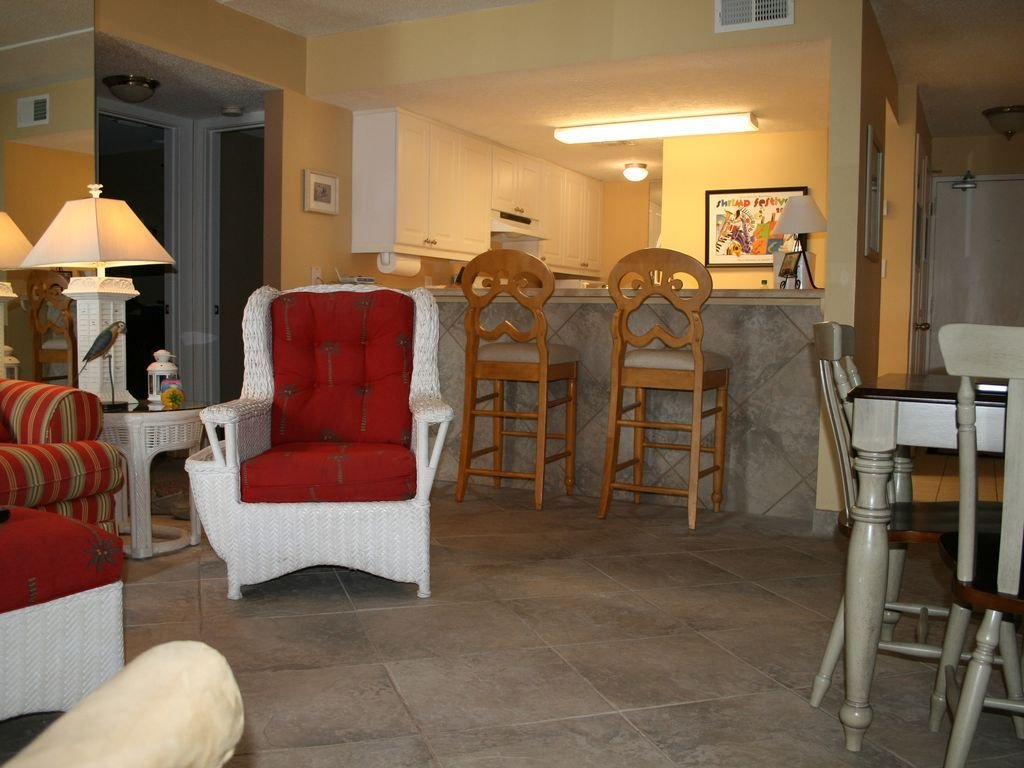 Best Two Bedroom Condo Newly Remodeled Vrbo With Pictures