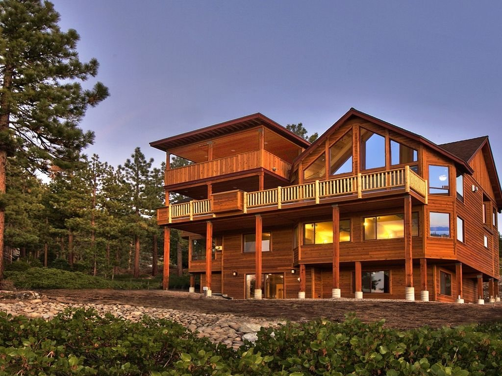 Best 8 Bedroom 7 5 Bath Premier Luxury Lakeview Vrbo With Pictures