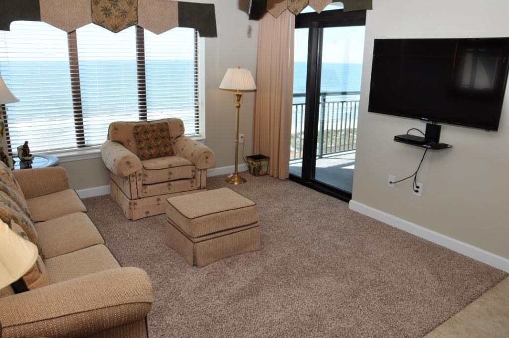 Best 3 Bedroom North Myrtle Beach Condo With Ocean Vrbo With Pictures