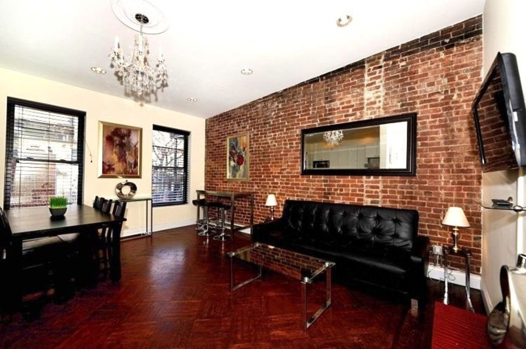 Best Spacious 3 Bedroom Midtown East Homeaway Upper East Side With Pictures