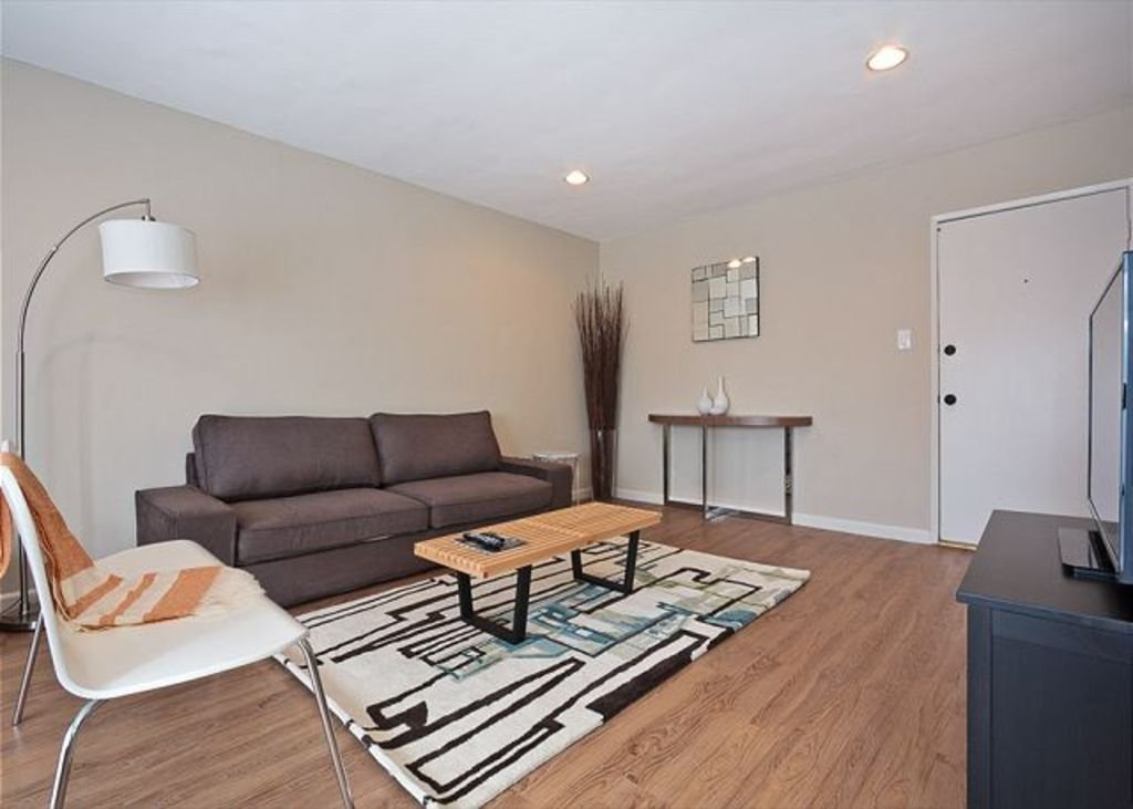 Best Los Angeles Apartment Rental 3 Bedroom Apartment By Mid With Pictures